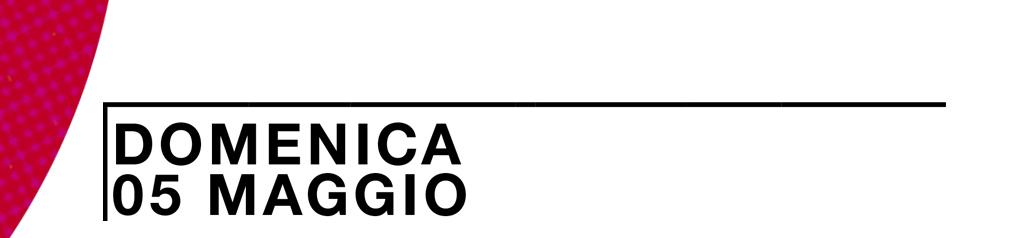 DOMENICA-5-MAGGIO