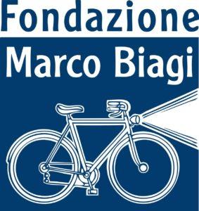 fondazione marco biagi