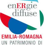energie diffuse emilia romagna