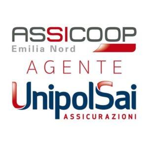 agente unipolasai