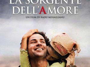LA SORGENTE DELL'AMORE (2011)