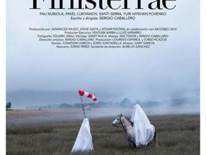 FINISTERRAE (2010)
