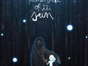 THE DARK SIDE OF THE SUN (2011)