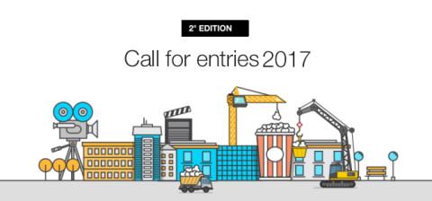 ennesimo film festival 2017 short movie film festival