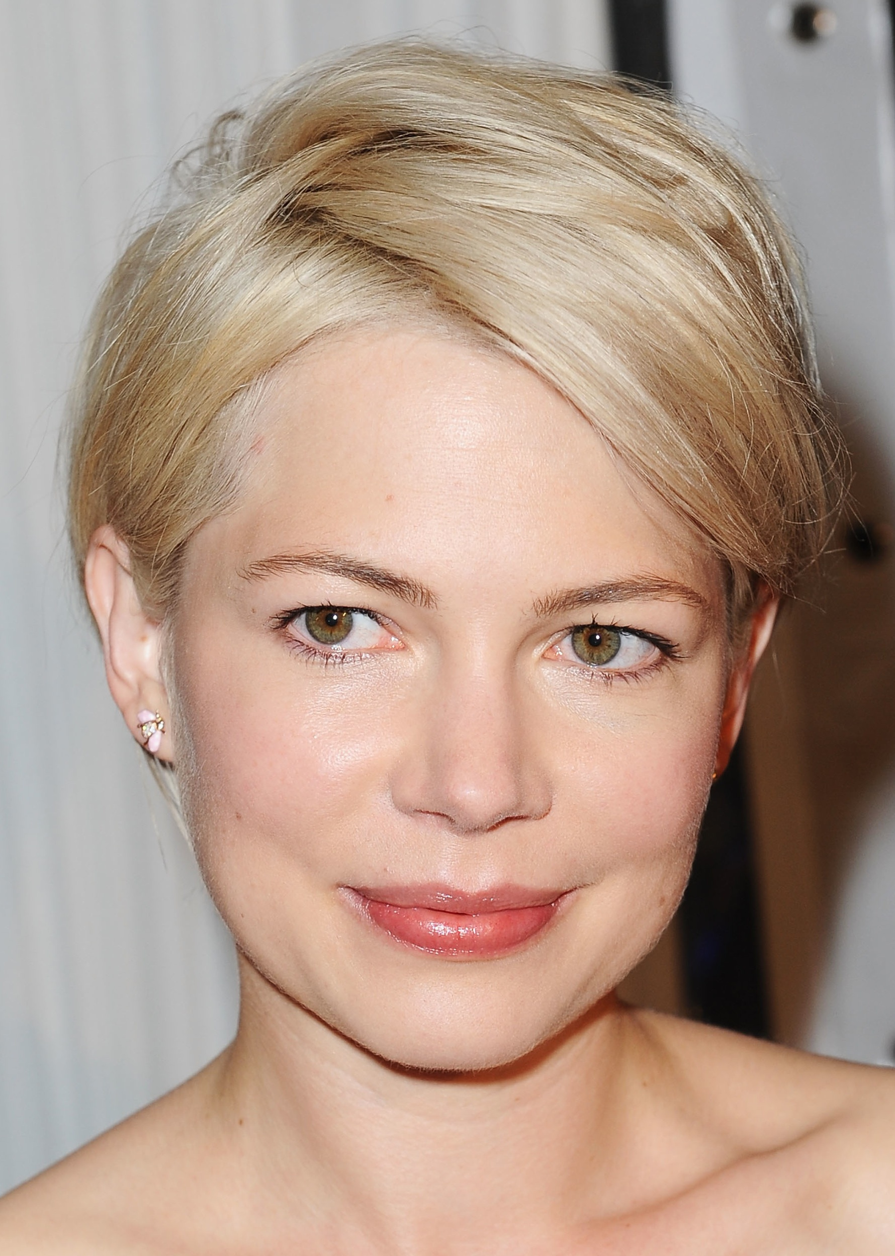 Michelle Williams (Fonte: www.the1thing.com)