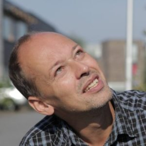 Director_Mathijs_Geijskes-KLEM