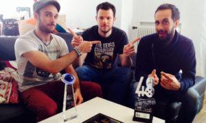 Directors-LES-MARGINAUX