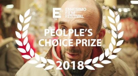Ennesimo Peolple Choice Kapitalistis_ennesimo film festival 2018