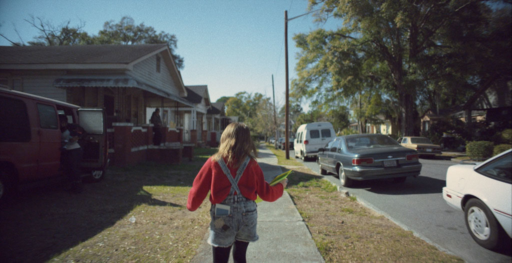 ROSIE-OH---ENNESMO-FILM--FESTIVAL-2018