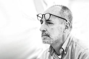 VISIONI SARDE Enrico Pau