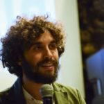 attilio palmieri giuria ennesimo film festival 2018