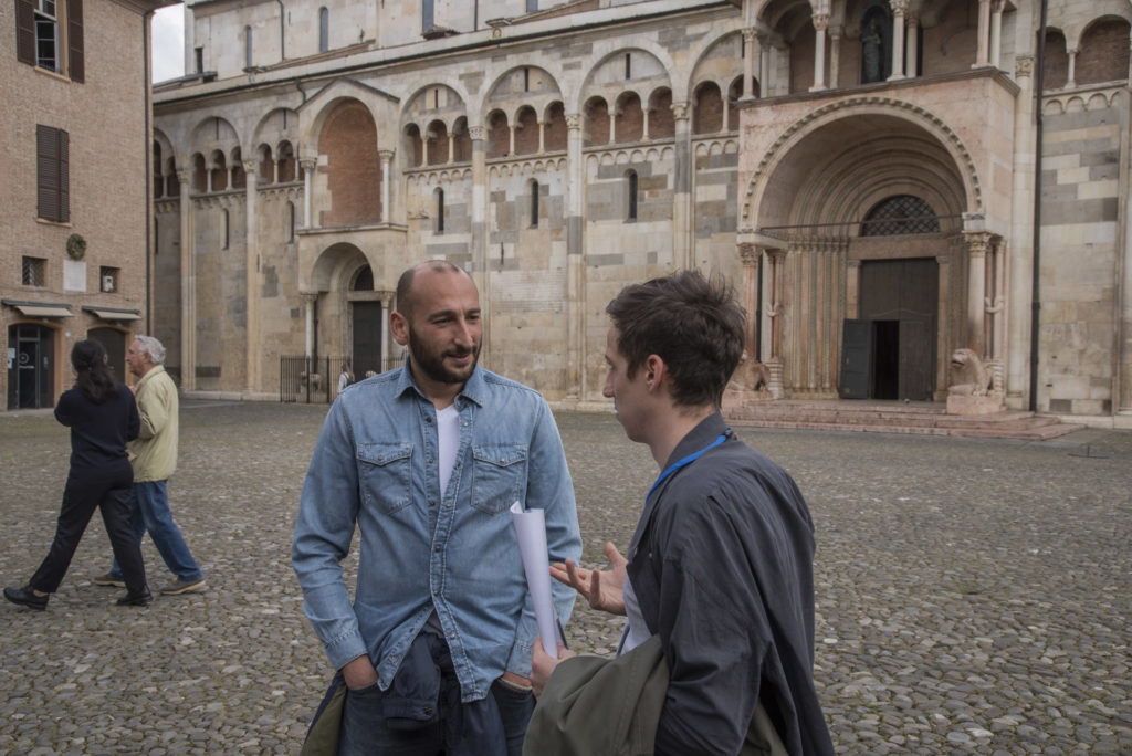 ennesimo guests at modena (2)