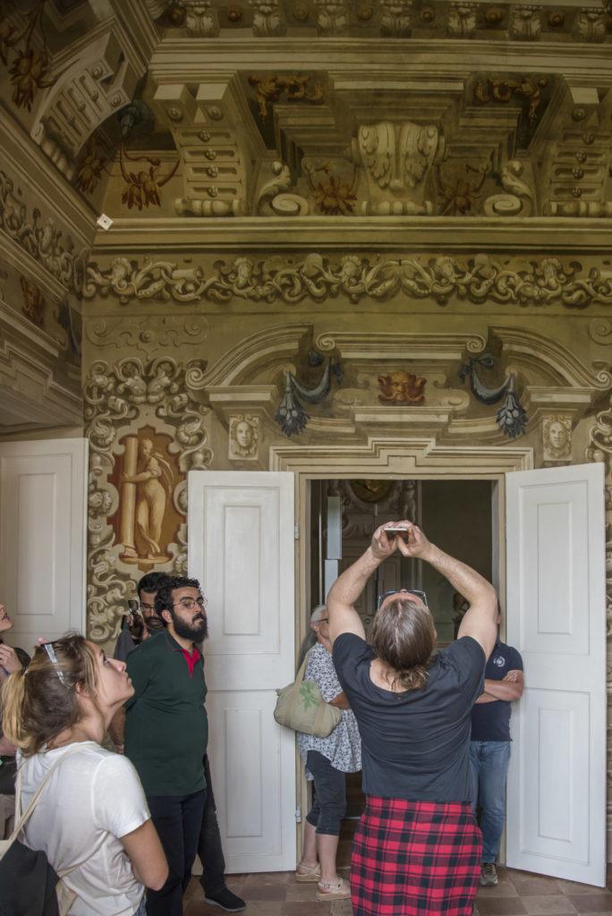 palazzo ducale sassuolo (1)