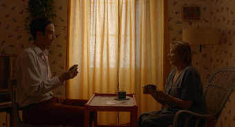 ENNESIMO FILM FESTIVAL - SEZIONE VERITÀ - FESTIVALFILOSOFIA