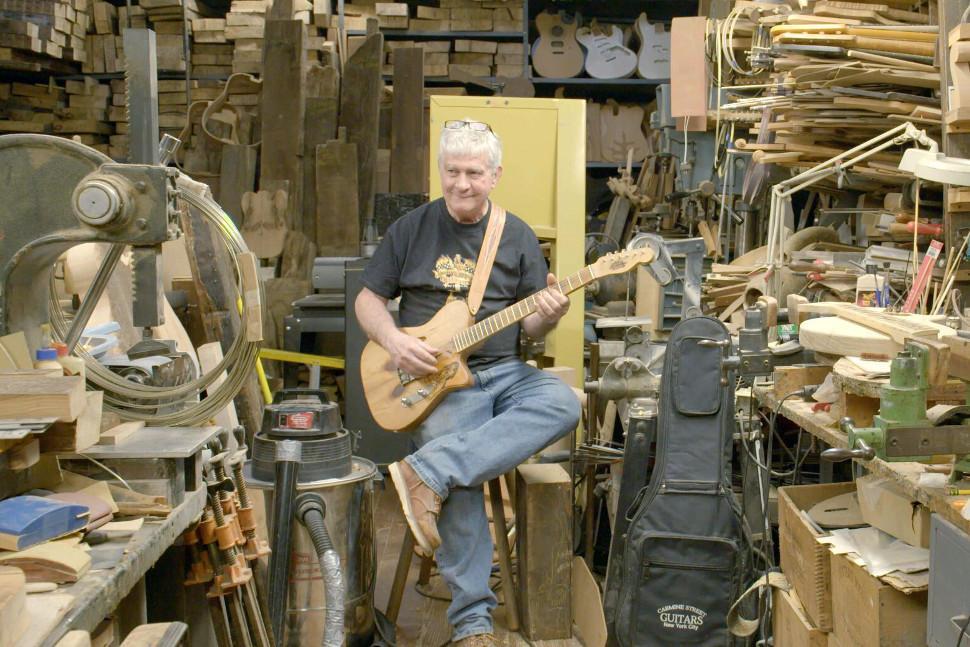 carmine-street-guitars-sottotili chiara mangieri ennesimo filmfestivals