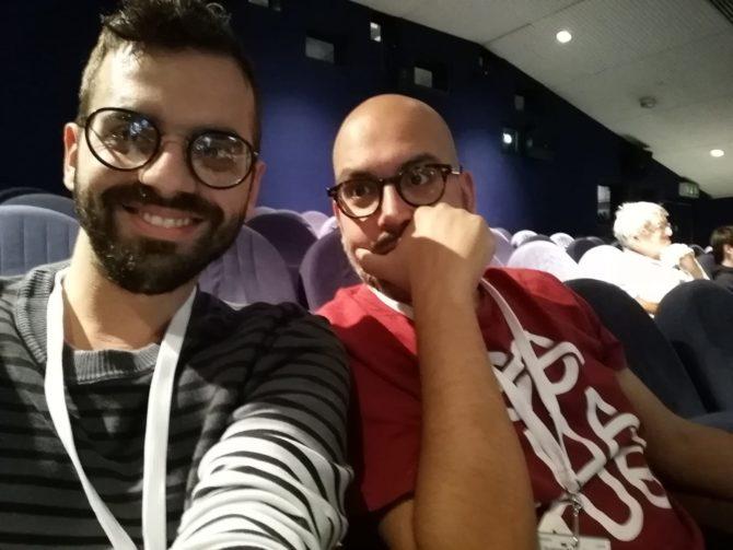 ennesimo film festival a bristol per encounters (2)