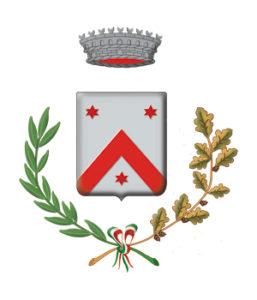 Comune-Castellarano-logo