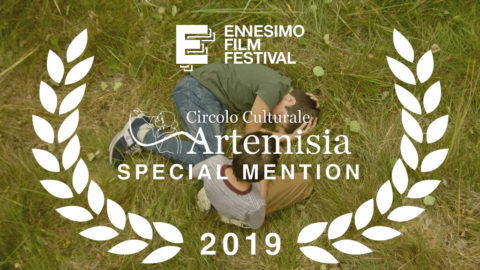 ARTEMISIA-SPECIAL-MENTION-2019-TO-FEMALE-DIRECTOR-OF-SCHOOLYARDBLUES