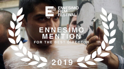 ennesmio-mention-best-director-2019-raptor