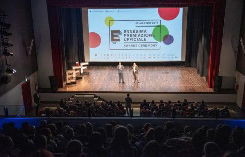 Il-pubblico-del-Teatro-Astoria
