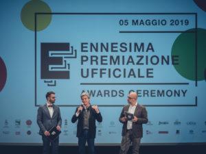 NON È L'ENNESIMA GIORNATA DI SCUOLA <br> LE MIGLIORI RECENSIONI 2019