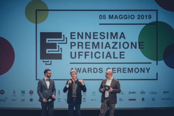 ennesimo-awards-ceremony