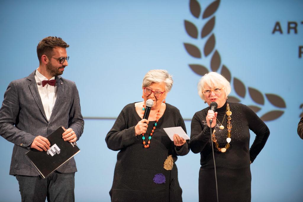 premio-artemisia-2019