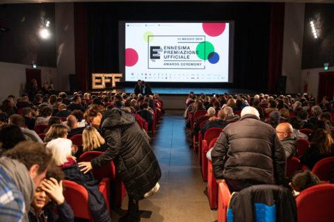 pubblico-serata-fiinale-2019