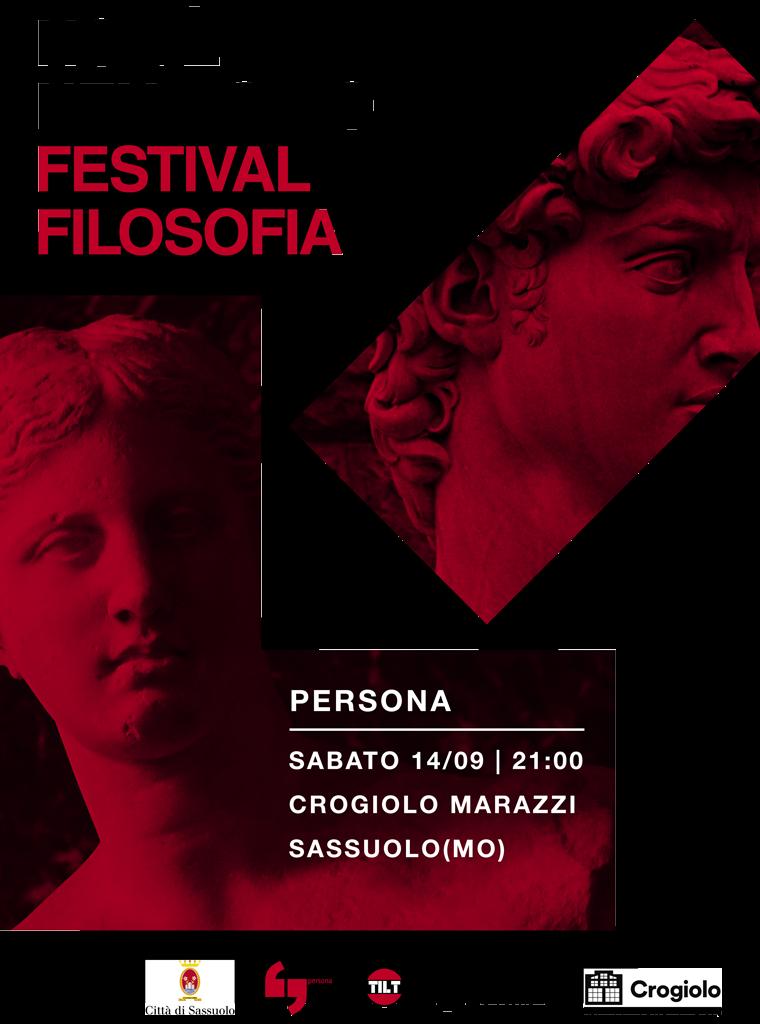 ennesimo-festival-filosofia-film-sassuolo-2019
