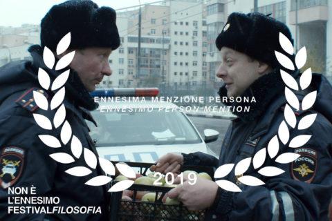 MENZIONE-PERSONA-2019-CAR-ACCIDENTI-ANNA-DEZHURKO-ENNESIMO-FESTIVAL-FILOSOFIA