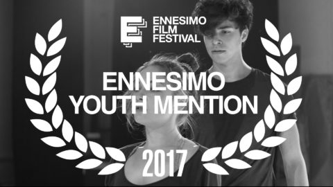 ennesima menzione giovani close reich lisa 2017 ennesimo film festival