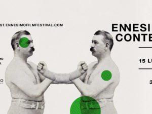 Ennesimo Film Festival e Scarabeo Entertainment lanciano Ennesimo Contest