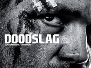 DOODSLAG (2012)