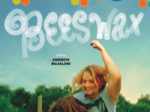 BEESWAX (2009)