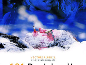 101 REYKJAVIK (2000)