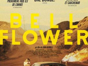 BELLFLOWER (2011)