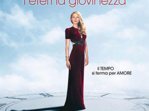 ADALINE – L'ETERNA GIOVINEZZA (2015)