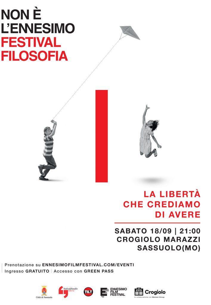 ennesimo-festival-filosofia-2021--la-liberta-che-crediamo-di-avere
