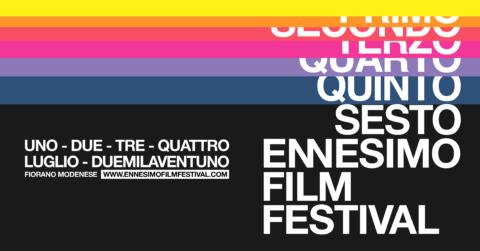 sestoennesimofilmfestival 2021