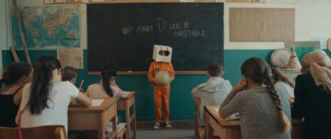 7Planets ennesimo film festival- official selection 2018