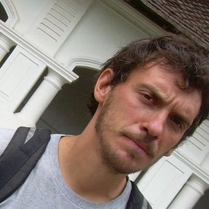 Matteo Mattana ENNESIMO FILM FESTIVAL SHORT ON WORK