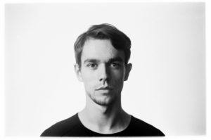 bLIND AUDITION_Andreas_Kessler_-_Leonhard_Kaufmann-ENNESIMO FILM FESTIVA 2018