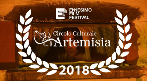 Circolo Culturale Artemisia Choice 2018 from hasakaH with love ennesimo film festival