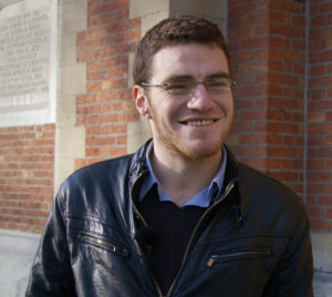 pablo munoz gomez director kapitalists eff 2018