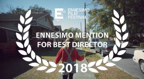 Ennesimo Mention for Best Direction ROSIE-OH---ENNESMO-FILM--FESTIVAL-2018