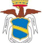 logo scandiano