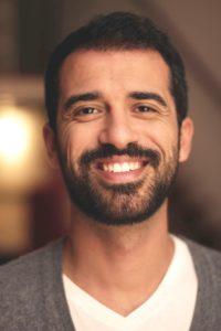 Jacopo Culli