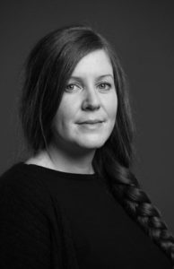 Line Helmet selected at ennesimo film festival - section truth