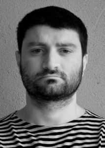 Nikoloz Kobalava