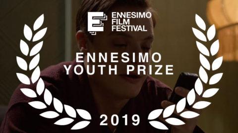 ENNESIMO-YOUTH-PRIZE